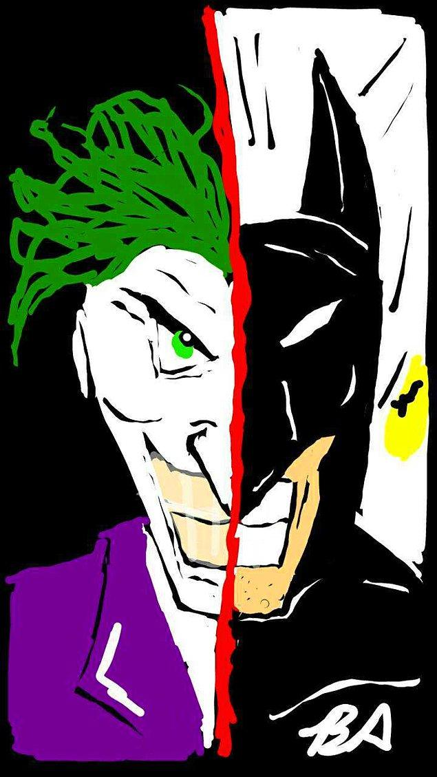 25. Batman (1989)