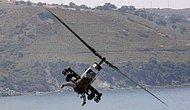Düşen Helikopter Tartışması Devam Ediyor: 'Dengeler Değişebilir'