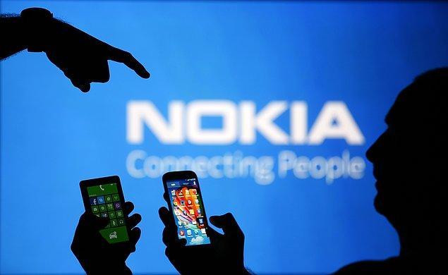 Nokia modellerini sadece HMD üretecek