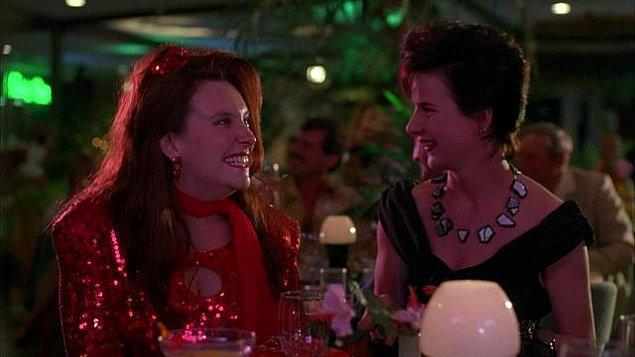 6. Muriel's Wedding / Evlilik Rüyası (1994)