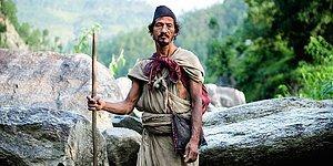 Последнее племя охотников-собирателей в Гималаях