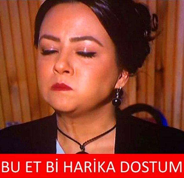 """13. Hannibal - """"Ezgi Sertel"""""""