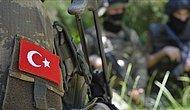 Van'da Çatışma, Nusaybin'de Bombalı Tuzak: 5 Asker Şehit