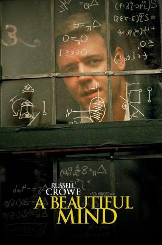 "21. Akıl Oyunları (2001) - ""İlber Ortaylı"""