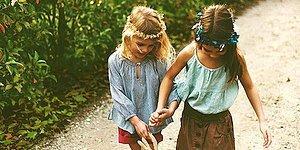 Bu Sevgi Bambaşka: Kız Kardeşle Büyüyenlerin Mutlaka Aşina Olduğu 22 Durum