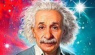 Yaşadığımız Dünyayı Biraz Daha Anlamlandırmak İçin 14 İlgi Çekici Fizik Kavramını Anlatıyoruz!