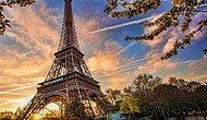 1 Milyon Dolara, Hangi Şehrin En Güzel Yerinden Kaç Metrekare Daire Alabilirsin?