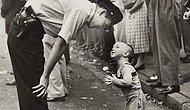 20. Yüzyıla Ait Az Yerde Rastlayacağınız 21 Fotoğraf