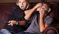 Porno Filmlerdeki Hatalı ve Aynı Zamanda Tehlikeli Sonuçlar Doğurabilecek 19 Klişe