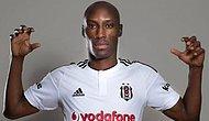 Şampiyon Beşiktaş'ın Vazgeçilmesi Hutchinson