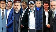 Süper Lig'de 8 Takım Teknik Direktörünü Değiştirmedi
