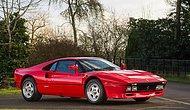 Klasik Araba Tutkunları Buraya! En Pahalılarını Görmeden Edemeyeceksiniz!