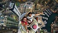 Aman Dikkat! Ölümsüz 'Anlar' Yakalamak İsterken Ölmeyin: 2015 Yılındaki 10 Selfie Ölümü