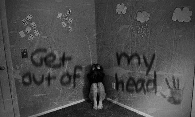 Şizofreni, psikoz hastalıkların en beteridir desek yanlış bir ifade kullanmış olmayız sanırım.