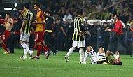 Yine Bana Hüsran: İkinciliğe Abone Olan Fenerbahçe'nin Son 15 Yılı
