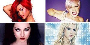 Billboard Müzik Ödülleri Tarihinden En Etkileyici 15 Performans