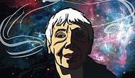 Uzay Gemisindeki Bilge Kadın Hayatını Kaybetti! Ursula K. Le Guin Kitaplarının Yeni Bir Dünya Kurdurabileceğinin 10 Esaslı Kanıtı