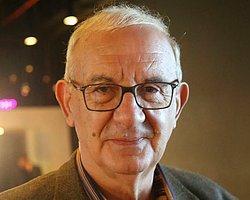 Cannes'da Altın Palmiye İngiliz Ken Loach'a Gitti | Atilla Dorsay | T24