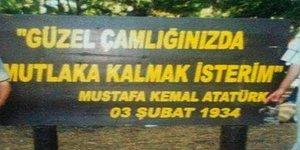 Okuyunca 'Acaba Atatürk Bunu Ne Zaman Söyledi?' Diye Düşündüren 18 Fantastik Söz