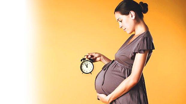 Kürtaj hakkı