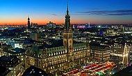Dünyanın Yaşam Standartları En Yüksek 27 Şehri