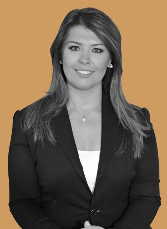 13. Evrim Aras - Aras Holding CEO'su