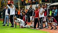 Kulübeden En Çok Katkı Beşiktaş ve Fenerbahçe'ye