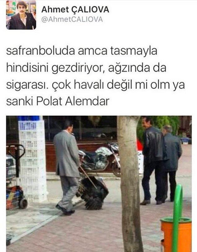 32. Hindili Polat Alemdar..
