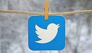 Ve Twitter 140 Karakter Sınırlamasını Esnetti...