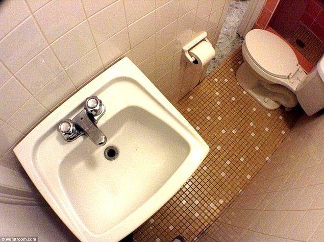 Ottawa, Kanada (Kullanışlı Tuvaleti dahil kiralık oda) Kira fiyatı belirtilmemiş.