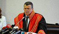 Yargıtay Başkanı Cirit: 'MHP Kararı Kesin, Hukuki Karmaşa Yok'