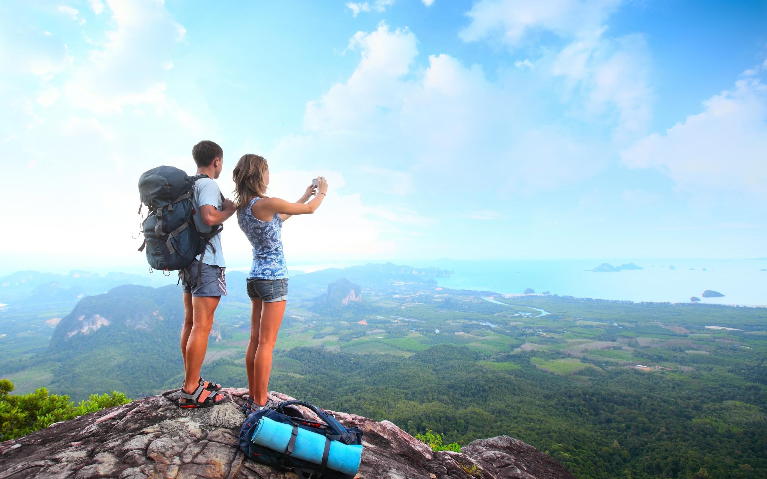 Travelsde  Portal für Reise Flug und Urlaub