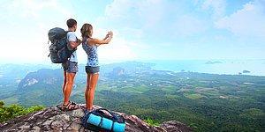 Bavulları Toplayın! Bilim İnsanları Üretken Olmak İçin Tatil Yapmanın Şart Olduğunu Kanıtladı