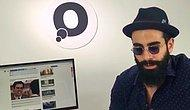 Gökhan Türkmen Bugün Facebook Live'da Onedio'nun Konuğu Oldu