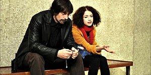 Yanımızda Olup Bize Öğüt Verse Sonuna Kadar Dinleyeceğimiz 17 Türk Dizi Karakteri