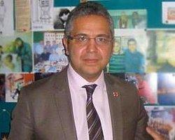 Trabzonspor'a Para Vermişti | Arif Kızılyalın | Cumhuriyet