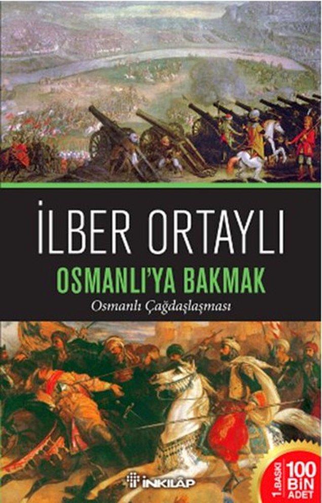 18. Osmanlı'ya Bakmak