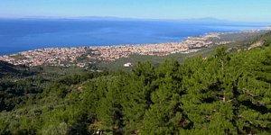 Metropollerden Derhal Uzaklaşıp, Balıkesir'e Yerleşmeniz İçin 10 Neden