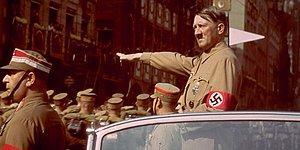 Adolf Hitler'in Peşinde Olduğu ve II. Dünya Savaşının Belki de En Büyük Sırrı: Ağır Su
