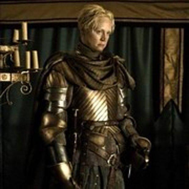 Brienne of Tarht