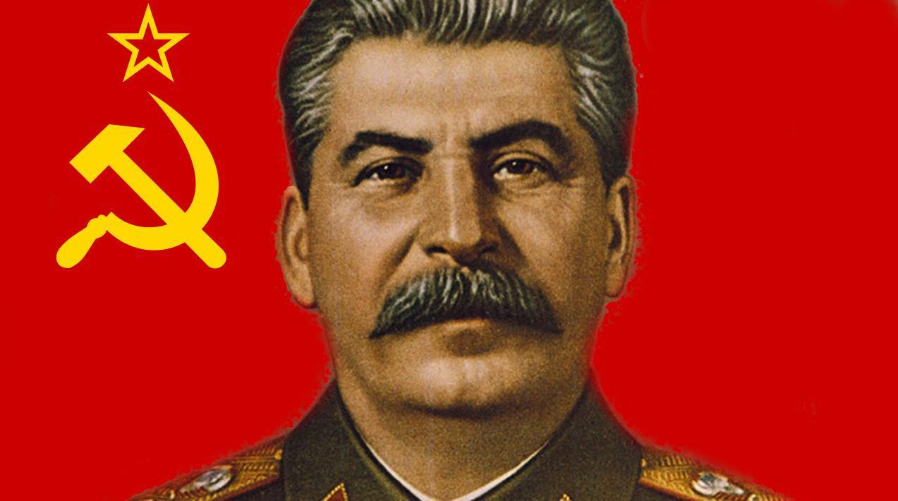 ютуб видео смотреть сталин ленина надежда