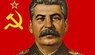 Tarihe Adını Kanla Yazan Josef Stalin Hakkında Muhtemelen Hiç Duymadığınız 14 Bilgi