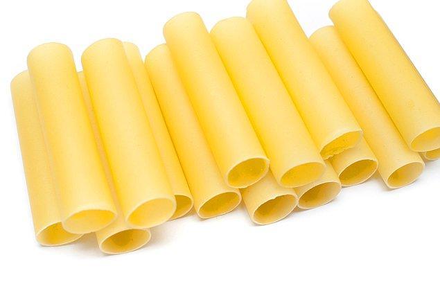 11. Cannelloni