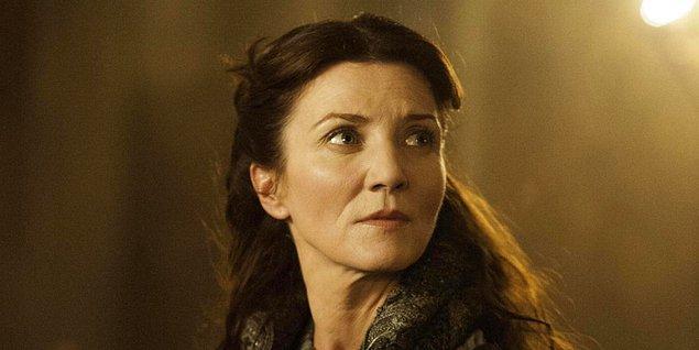 Catelyn Stark!