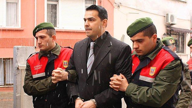 Trabzon'daki belgeler Altay'ı doğrulamıyor