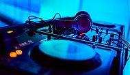 Ruh Halinizi Farklı Farklı Şekillere Sokacak 25 Elektronik Müzik Vol.2