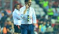 Vitor Pereira: Şampiyon Olmadan Buradan Ayrılmak İstemiyorum