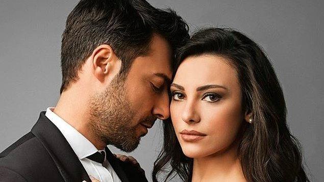 Oyun Bozan - Show Tv