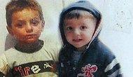 Reşadiye'nin Kayıp Çocuklarından 150 Gündür Haber Yok