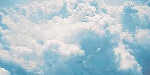 Görünce İçimizde Dokunma Hissiyatı Uyandıran 10 Şey